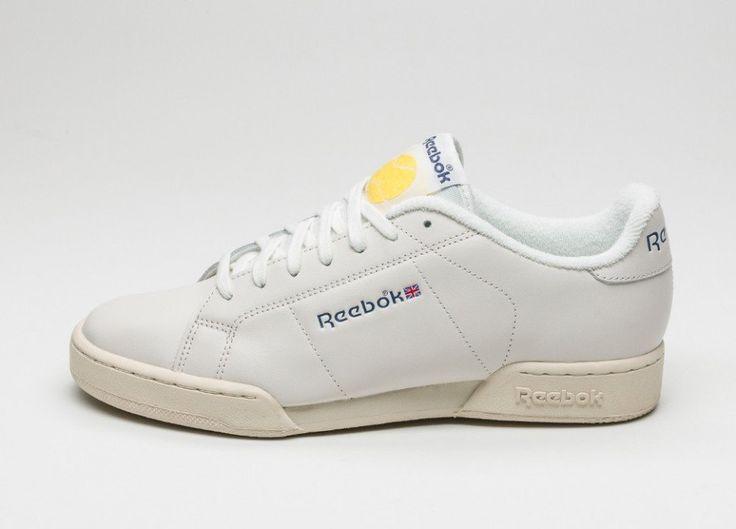 Chaussures De Course Double Couche De Tonalité Crme / Menthe Gris / Vert Nike 2ttwKQ