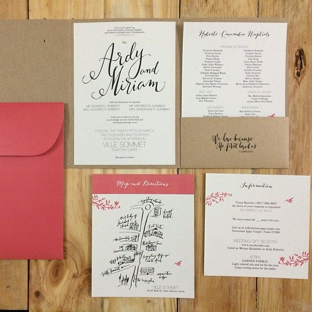 Jennifer Von Ohlen | Blessings and warmth to the newlyweds, Miriam ...