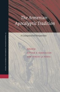 image of The Armenian Apocalyptic Tradition