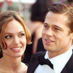 """Brad+Pitt+è+disperato:+ogni+giorno+chiama+la+madre+in+lacrime+""""+Brad+Pitt+è+disperato:+ogni+giorno+chiama+la+madre+in+lacrime+Stando+a+quanto+ha+rivelato+il+magazine+""""UsWeekly"""",+la+separazione+dalla+Jolie+ha+messo+a+dura+prova+il+noto+attore+americano+che+sta+cercando+consolazione"""