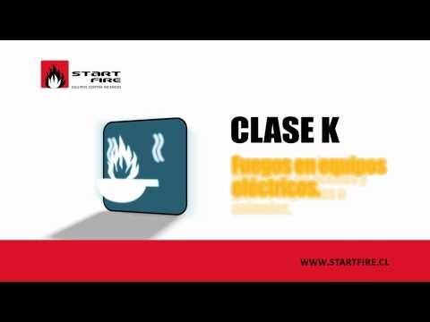 CLASES DE FUEGO.avi