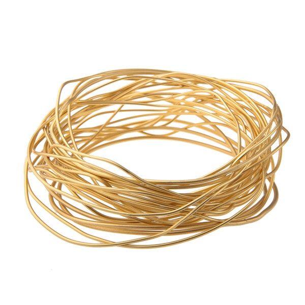 Gouden stapelen armband instellen, gehamerd gold bangle, gold bangle set, gouden armband set, instructie armband, gouden armband bangle door PazitKeidarDesign op Etsy https://www.etsy.com/nl/listing/213669639/gouden-stapelen-armband-instellen