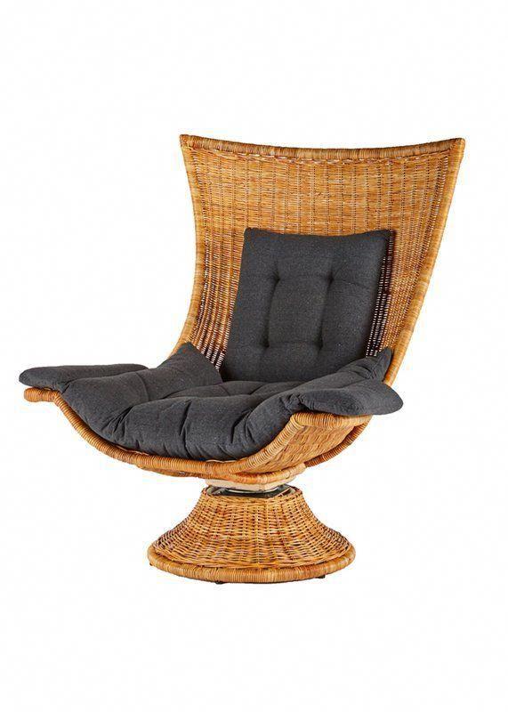 Swivel Chaise Lounge Chair Cheap Covers For Weddings To Buy Healdsburg Loungechairdesign Big Comfy
