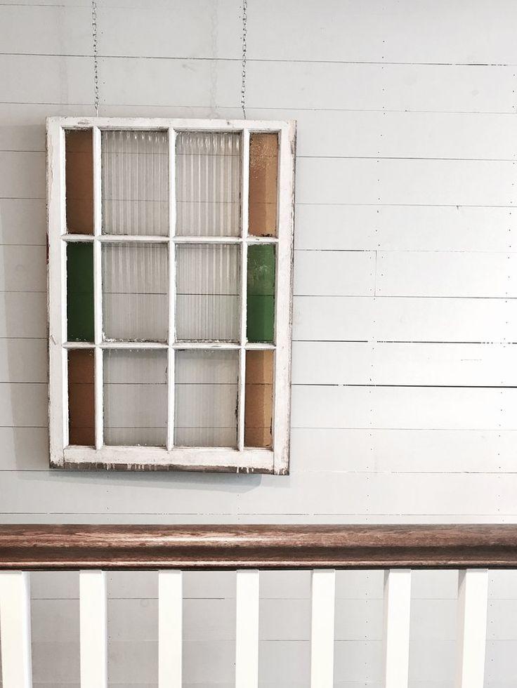 traditonal home design 2018 Newfoundland, white kitchen, honeycomb tile, modern, Rustic, butcher block, white cabinets, light wood, bathroom, interior design https://www.allyblog.com/home/2018/1/15/uzwut28uabfisy5whqe684twacryv5