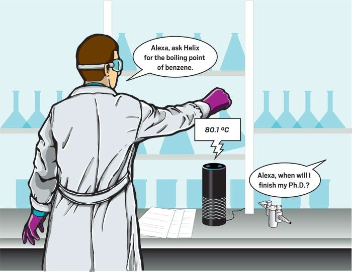escience lab 2 chemistry of life Life answers free essays, escience lab 2 chemistry of life answers umuc biology macromolecules of life hands on labs, inc chapter 2 lab manual samuel lee nt1210 intro to .