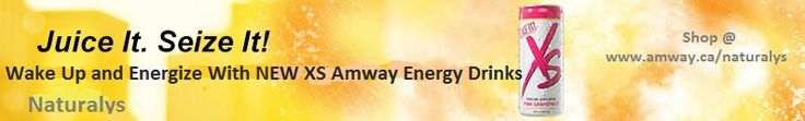 Try our #Amway_Energy_Drinks in different flavor & ensure physical strength, stamina, mental energy and sharpness. Pick the flavor of your choice and see get set to zoom @ http://www.amway.ca/naturalys/Shop/Product/Category.aspx/Nutrition-Energy-Drinks?_sort=Newest%7CD&dsnav=N:4294967173