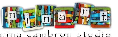 Nina Cambron Studio