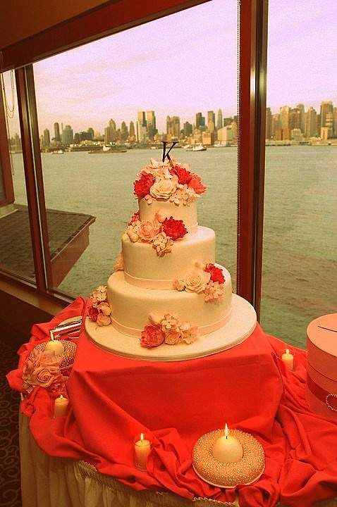 10 Best Images About Cake Boss Carlos On Pinterest Shops