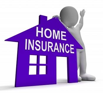 House Insurance Quotes 37 Best Home Insurance Images On Pinterest  Content Insurance .