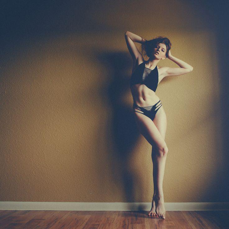 Shantia Veney Nude Photos 16
