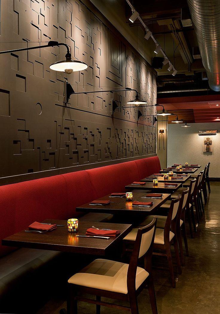 Best images about interior design restaurant cafe on