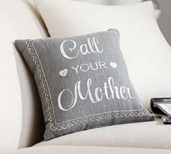 2297 best Mother\'s Day Gift Ideas images on Pinterest | Mom, Mothers ...