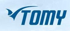 Фирма Томи е основана през 1996 г. в град Бургас с основна дейност производство на спортна екипировка за професионални и аматьорски отбори, екипировка за масов спорт, както и спортни дрехи за свободното време.