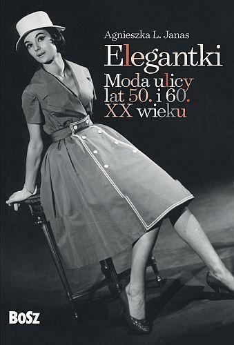 elegantki-moda-ulicy-lat-50-i-60-xx-wieku-b-iext43256395.jpg (339×500)