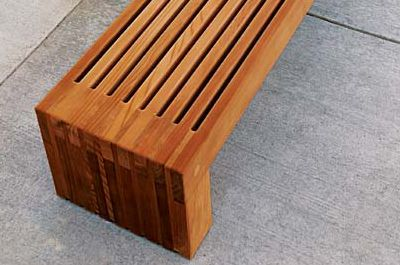 3d landscape furniture sketchup resources pinterest for Beautiful wooden benches