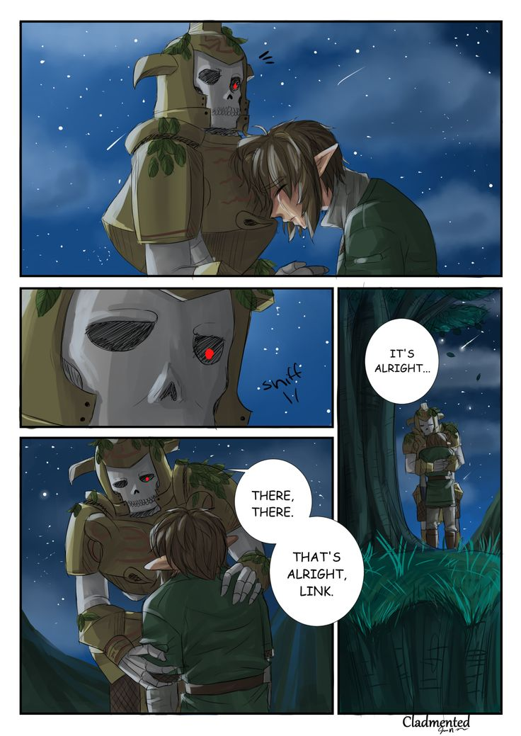 Will be posting about latest Zelda games~ if not new ...