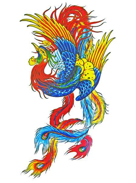 17 best images about fenix on pinterest phoenix design phoenix bird and phoenix drawing. Black Bedroom Furniture Sets. Home Design Ideas