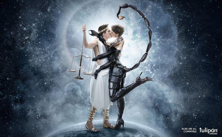 Tulipán: Horoscope, 2