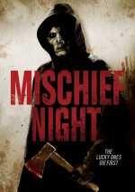 Mischief Nightdvd.jpg