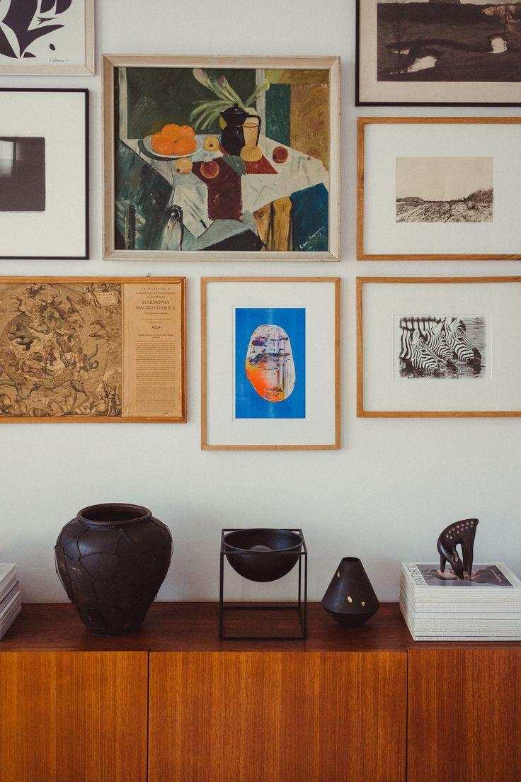 Interior Design Trends 2019 Innenarchitektur Inneneinrichtung