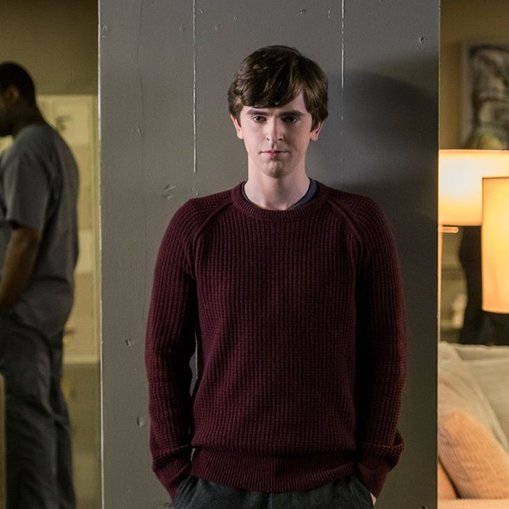 'Bates Motel' Season 5: Rihanna Casted as Marion Crane; Last Season Confirmed? - http://www.hofmag.com/bates-motel-season-5-rihanna-casted-as-marion-crane-last-season-confirmed/173766