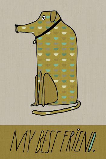 Kellie Bloxsom-Rys - Art and Illustration