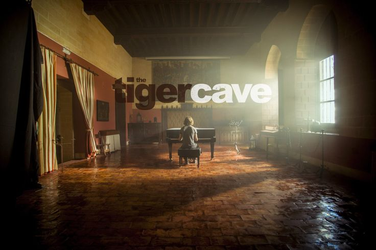Far -far-away, among the secret mountains, there is a unique cave (Tiger Cave). Everything turns into a music there, and you can find answers to the most important questions.  #TigerCave #AngelsArrow #MusicVideoAwards #Music #TheVoice #Singers #Voice #Mens #Band #Studio #LiveConcert #Concert