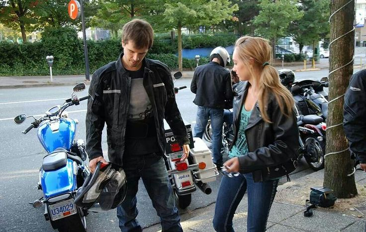 are amber marshall and graham wardle dating By graham wardle order now you can only have as much energy as your predominant perspective of life will allow  learn about what graham is reading and more.