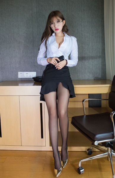 Pin On Secretary-8651
