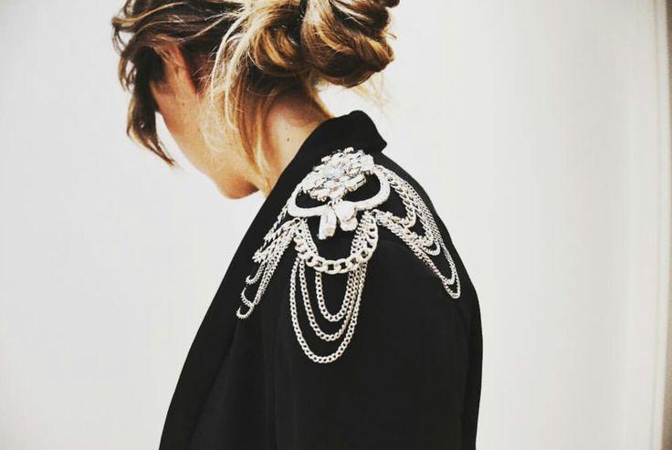 26 best Flores..bricolage images on Pinterest | Bricolage, Fashion ...