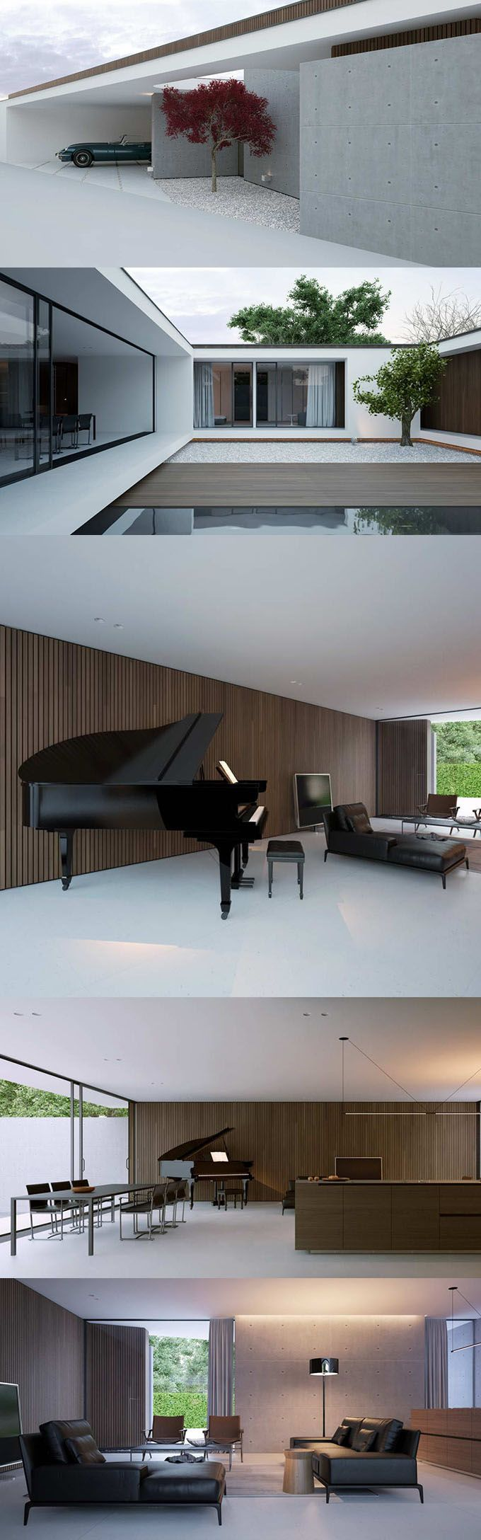 Piano House www.thecoolhunter.net/article/detail/2335/piano-house--chisinau-moldova