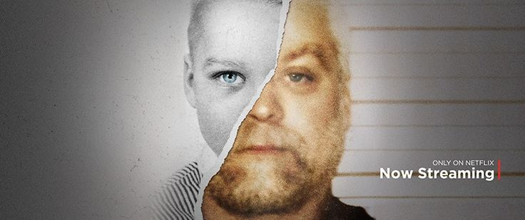'Making A Murderer' star Steven Avery's ex fiance calls him a monster in real life! - http://www.movienewsguide.com/making-murderer-star-steven-averys-ex-fiance-calls-monster-real-life/143792