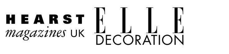 Elle Decoration > Details