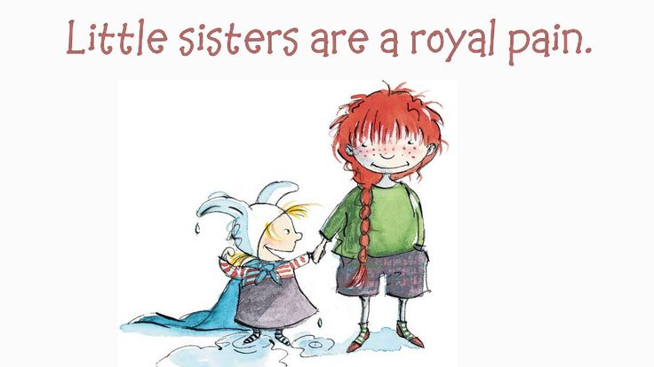 Princess Pistachio Book Trailer | Marie-Louise Gay | Early Reader