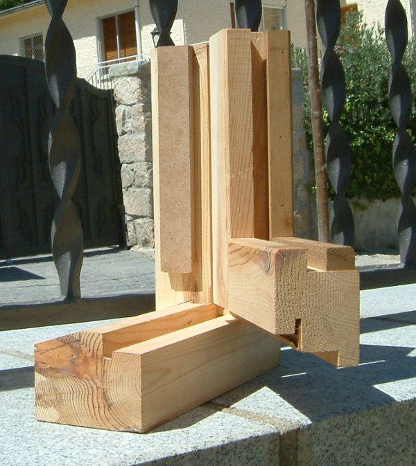 Obras y Proyectos Manuel Monroy