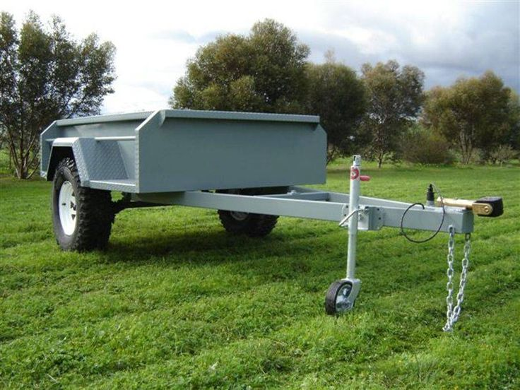 Brilliant About Off Road Camper On Pinterest  Off Road Trailer Off Road Camper