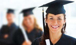 Profesional Academy - Cursuri de Calificare si Formare Profesionala