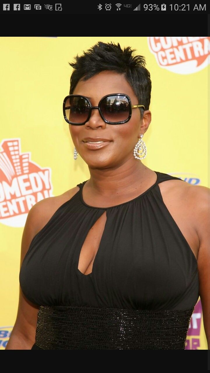 65 best sommore the queen of comedy images on pinterest comedy sommore arubaitofo Images