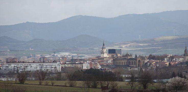 Descubrir Vitoria en vacaciones - http://www.absolutvitoria.com/descubrir-vitoria-en-vacaciones/