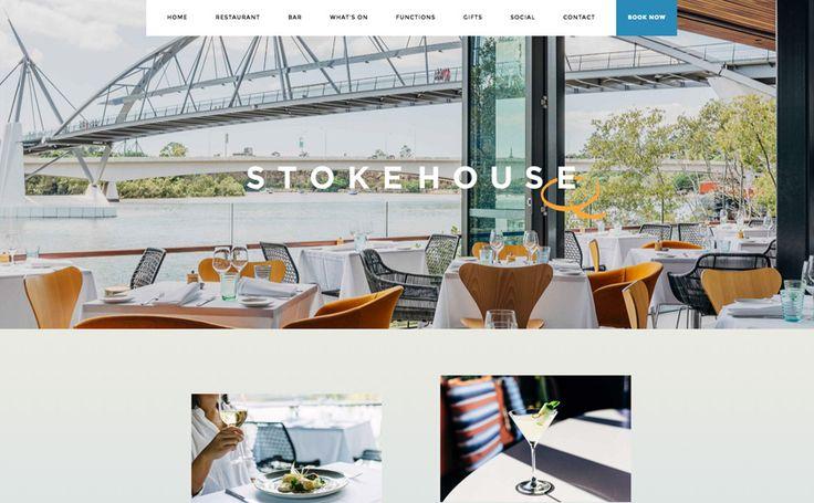 Stokehouse Q