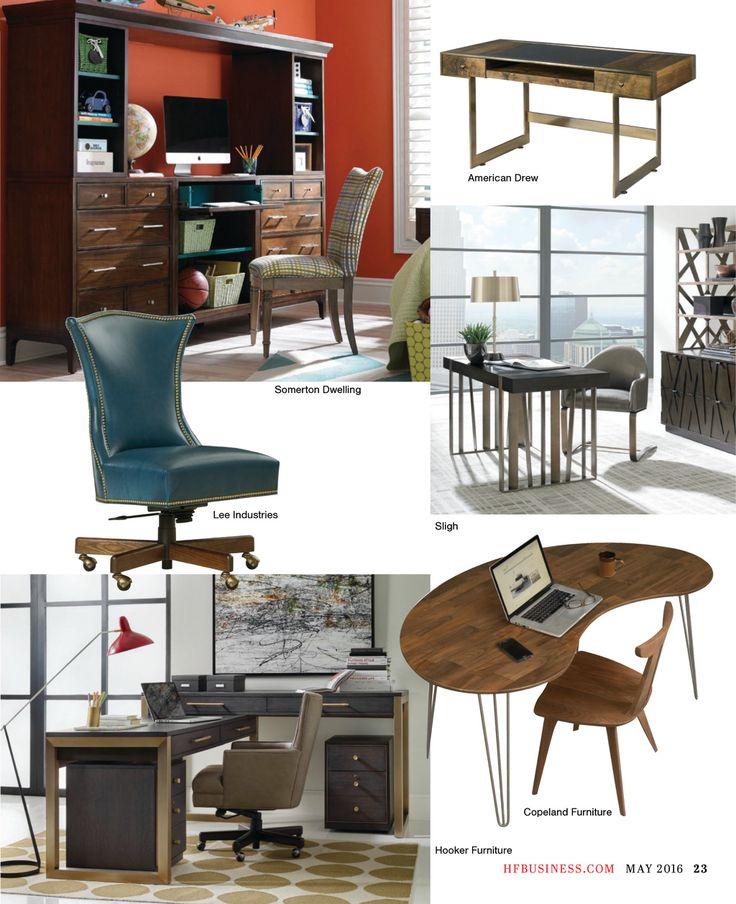 Home Furnishings Business%20%20Home Furnishings Business May 2016