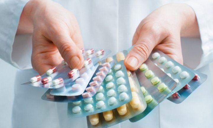 Pacientii isi vor putea alege medicamentele, conform unei norme din contractul-cadru pe 2014