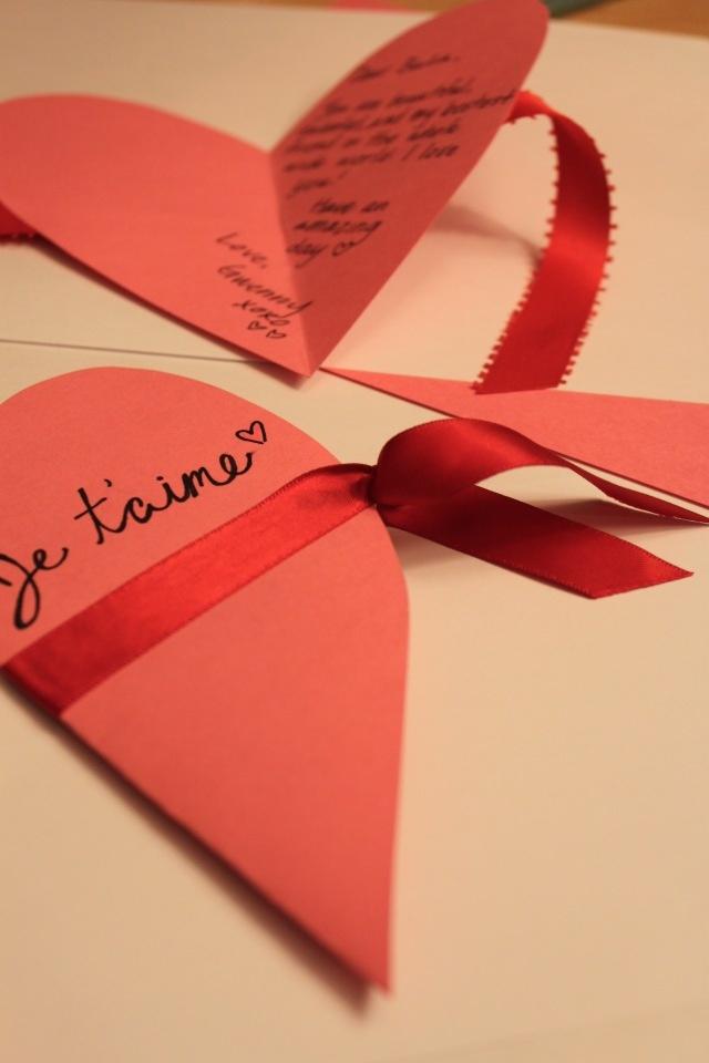 valentine game online