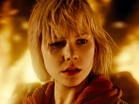 Watch the First Trailer for Silent Hill: Revelation 3D