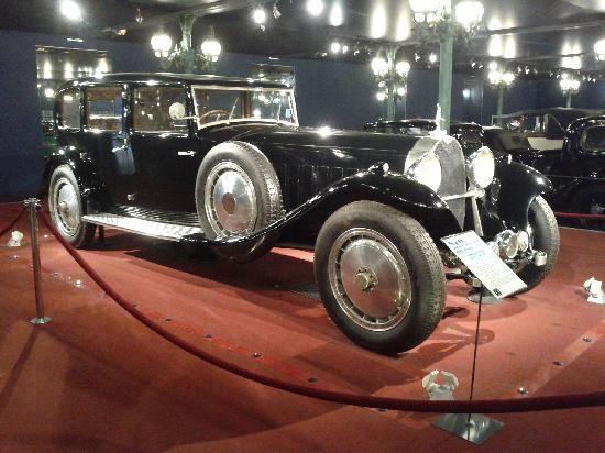 162 best images about car bugatti royale on pinterest. Black Bedroom Furniture Sets. Home Design Ideas