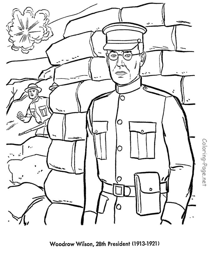 260 best american history & government (elementary level) images ... - Civil War Coloring Pages Kids