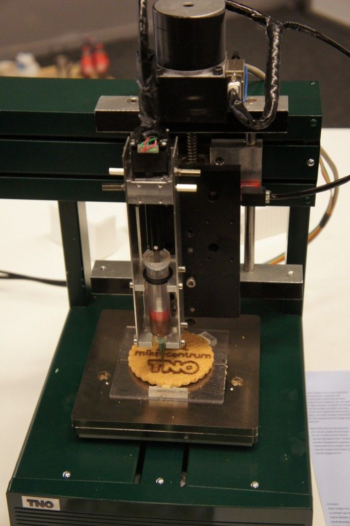 D Printing Exhibition Amp Conference : Best images about d printing technology on pinterest