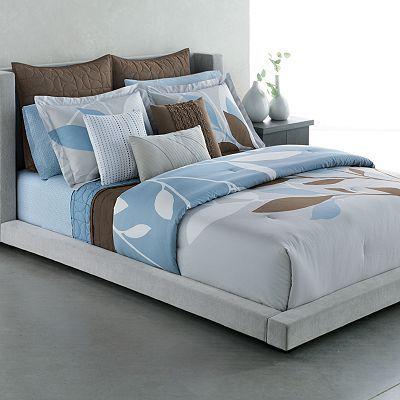 Bedroom Decor Kohl S 35 best kohls: my favorite store!! images on pinterest | kohls