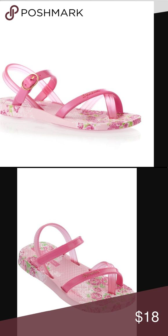 1000 Ideas About Pink Sandals On Pinterest Spring Shoes