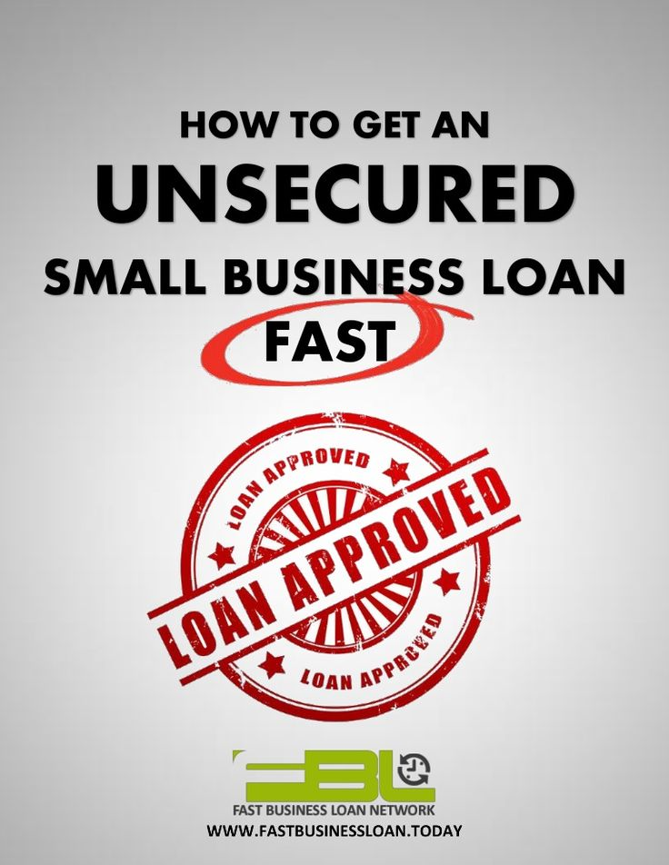 How To Get an Unsecured Small Business Loan Fast #badbusinesscreditfastloanunsecured http://www.slideshare.net/FastBusinessLoans/how-to-get-an-unsecured-small-business-loan-fast